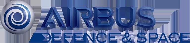 Airbus Defense & Space