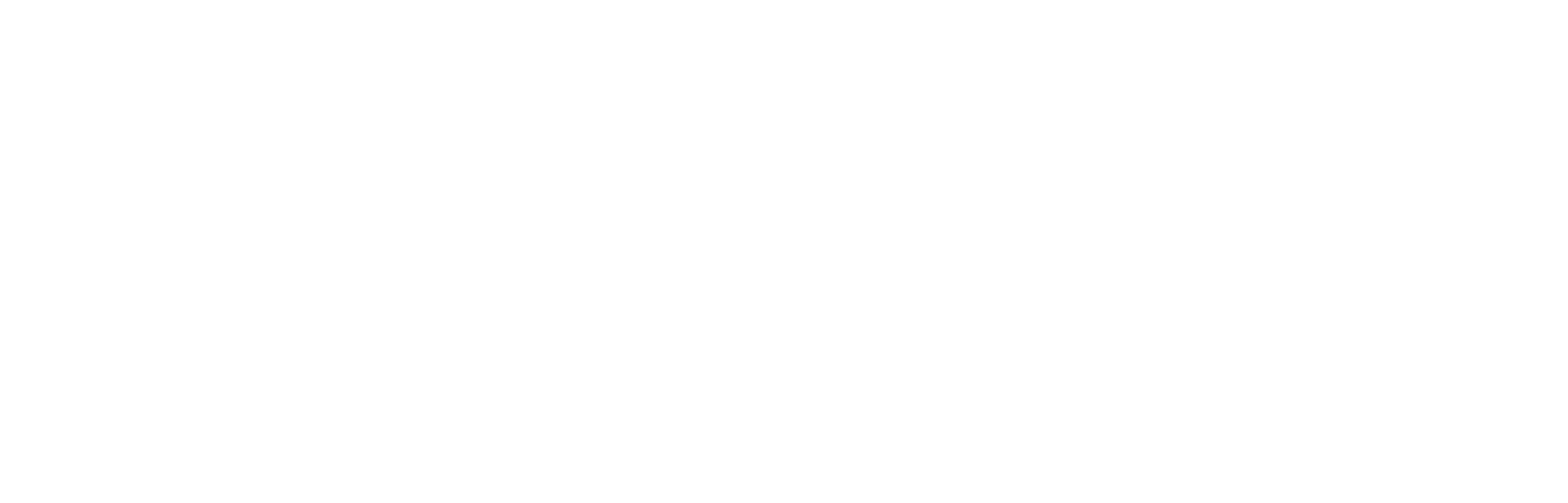 Data Checker