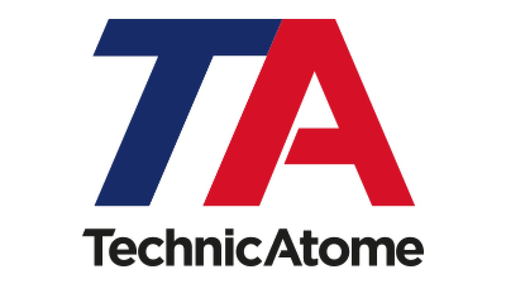 Technicatome