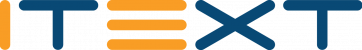 ITSC-Logo-Horizontal-RGB-300dpi