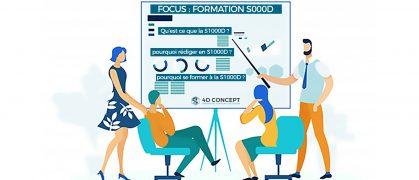 Visuel-focus-formation-S1000D_FR